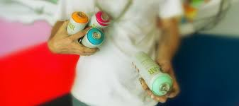 Ironlak Colour Chart Pdf Learn More About Sugar