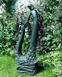 large outdoor dragon statues garden angel golf concrete horse animal sculpture yard saint statue lawn ornament holy family religious