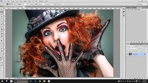 how to install camera raw presets for adobe creative cloud cs6 on pc