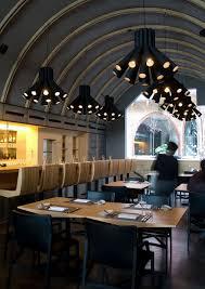 lighting for restaurant. barrestaurant in beirut lebanon lighting for restaurant h