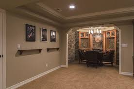 dark basement hd. Finishing Basement Stairs Ideas Awesome Interior Design And Decoration Using HD Wallpaper Frsh Dark Hd