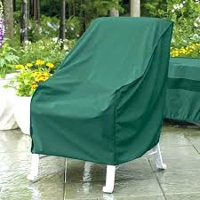 cover for patio furniture. Lawn Chair Cover Patio Covers Amazon Garden Amazing Of Outdoor Furniture . For
