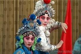 Image result for Chinese traditional pics