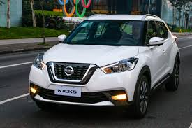 2018 nissan kicks review. plain review intended 2018 nissan kicks review