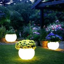 westinghouse led outdoor landscape lighting outdoor solar lights full image for multi colored solar led outdoor