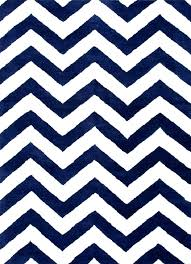 chevron area rug blue striped area rug new target navy chevron outdoor rug navy blue chevron