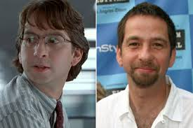 pics of office space. Image Pics Of Office Space C