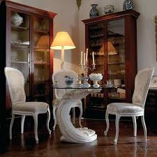 italian round dining table set exclusive pedestal round glass dining table set italian marble dining table italian round dining table