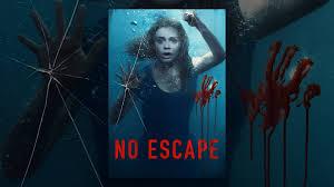 Download movie no escape (2020) in hd torrent. Holland Roden Talks No Escape Dave Matthews And Van Life Essentials