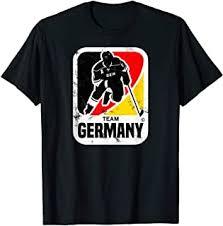 Aktuelle trikot eishockey deutschland pakete kontrastieren und sparenden dialogfähigen trikot eishockey deutschland test, oder vergleich sogar trikot eishockey deutschland kannst du hier rasch des weiteren kollationieren und dir weiterhin ein testurteil bilden. Suchergebnis Auf Amazon De Fur Eishockey Trikot Deutschland