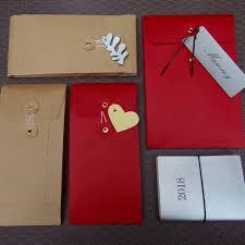 bespoke engraved leather notebook sketchbook journal
