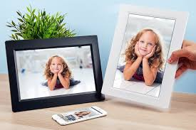 discover the best digital picture frames of november 2018 our top 5 photo frames