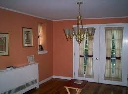 cost to paint interior house cost to paint interior of home interior house paint design looking cost to paint interior