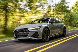 Audi car price usa, new audi cars 2021. The Complete Audi Buying Guide Every Model Explained