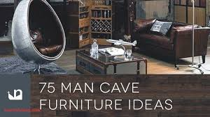 Rustic man cave bar Bar Design Dreamy Rustic Man Cave Bar For Your Property Luxurious Accessories Love Homes Man Cave Also Ilikerainbowsco Affordable Rustic Man Cave Bar Intended For House Decor Man Cave