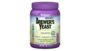 bluebonnet nutrition super earth brewer s yeast
