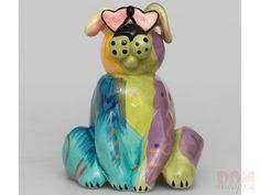 <b>CMS</b>- 31/46 <b>Фигурка</b> ''<b>Кошка</b> Матрена'' (Pavone) - Цена: 3 050 руб.