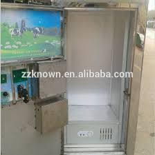 Milk Vending Machine For Sale In Kenya