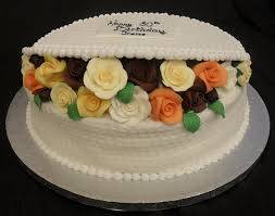 Ideas For Cake Decorating Designs Birthdays Guest Post A Daisy