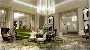 lovers furniture london. corinthia hotel london copy design lovers 100 mustsee places around the world furniture