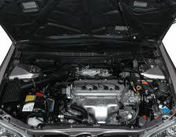 2000 Honda Accord 2.3 SE 4dr Sedan Specs and Prices
