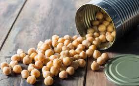 Chickpeas, the wonder food | Duluth News Tribune