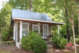 Small Picture Backyard Guest Houses Home Interior Ekterior Ideas