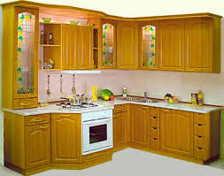 contemporary kitchen design for small spaces. Wonderful Design Kitchen Design For Small Spaces To Contemporary For D