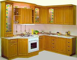 contemporary kitchen design for small spaces. Kitchen Design For Small Spaces Contemporary G