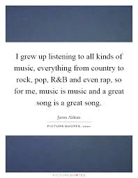 Good Country Song Quotes Amazing Country Music Songs Quotes Sayings Country Music Songs Picture