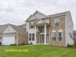 370 hogan st bolingbrook il realtor hogan homes floor plans