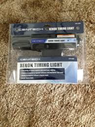 Check Timing Without Timing Light