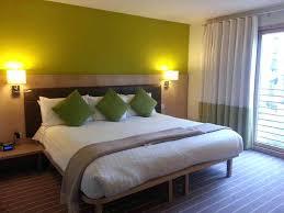 modern bedroom wall lamps. wall modern bedroom lamps l