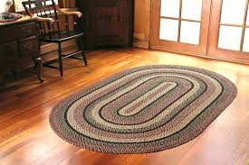 large area rugs target large area rugs large size of navy rug rugs target sisal large area rugs target