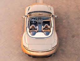 2018 lotus evora gt430. modren evora aston martin db11 volante first look inside 2018 lotus evora gt430