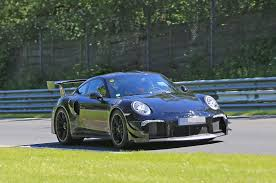 2018 porsche 911 gt2 rs.  gt2 chevrolet can produce the z06 ferrari 488 gtb and  dodge challenger hellcat then porsche make a new gt2 work with 2018 porsche 911 gt2 rs
