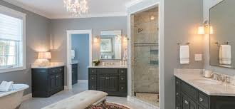 Kitchen And Bath Remodeling Companies Exterior Awesome Decoration