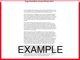 technical paper writing abstract technical paper writing abstract