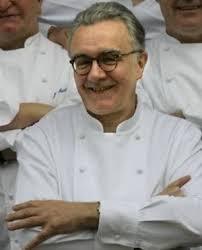 <b>Alain Ducasse</b>: &quot;Je ne confonds pas les styles de cuisine : je les additionne <b>...</b> - alain-ducasse_50