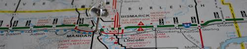 2017 Sponsors  Catholic Foundation Diocese Of Bismarck  Bismarck NDButcher Block Meats Bismarck Nd