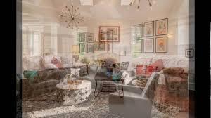 Vaulted Ceiling Living Room Design Vaulted Ceiling Living Room Design Ideas Youtube