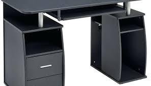 steel office desk. Espresso Office Desk Full Size Of Stainless Steel Gold Chair Partner Cape Wood