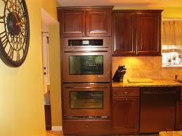 Coloured Small Kitchen Appliances Inspiring Copper Kitchen Appliances Pictures Design Ideas Andrea