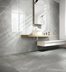 Tile Entire Bathroom Room Ideas Tile Inspiration For Bathrooms Kitchens Living Rooms
