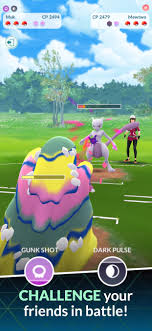 Pokémon GO APK 0.197.1 Download, the best real world adventure game for  Android