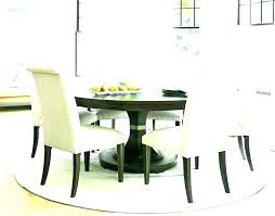 full size of whitewashed square dining table round room whitewash furniture design from white washed oak