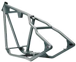 dadisp application briefs mechanical motorcycle frames