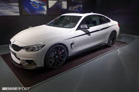 BMW Convertible bmw 435i coupe m performance : DUB Magazine - 2014 BMW 4-Series with M Performance