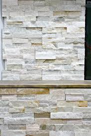 Tile Fireplace Makeover 25 Best Fireplace Makeovers Ideas On Pinterest Brick Fireplace