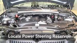 interior fuse box location 2006 2013 bmw 328i 2007 bmw 328i 3 0 check power steering level bmw 328i 2006 2013